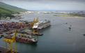 Du lịch Đà Nẵng lần đầu quảng bá tại Hội nghị tàu biển Châu Á – Thái Bình Dương