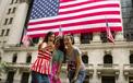 Mỹ siết chặt kiểm soát điện thoại tại biên giới: Trung Quốc tung cảnh báo đón đầu