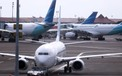 Trước sức ép du lịch mạnh, Jakarta có kế hoạch xây thêm sân bay 10 tỷ USD