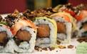Dùng instagram, miễn phí ăn sushi: Điều thú vị từ nhà hàng Italy