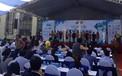 Hàng trăm việc làm hấp dẫn cho các sinh viên ngành tài chính trên địa bàn Hà Nội