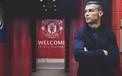 """Ronaldo ngày trở lại: """"Manchester United thực sự rất mạnh"""""""