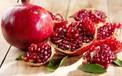 Những trái cây bổ dưỡng càng ăn càng khỏe trong mùa đông