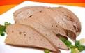 Nghe chuyên gia nói rõ 1 lần những loại rau không  xào với gan lợn và nên ăn thế nào là đúng cách