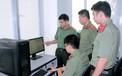 Bộ Công an: Người dân Việt Nam vẫn được tự do truy cập Facebook, Google