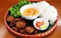 Báo nước ngoài gọi tên 5 món ngon của miền Bắc Việt Nam mà du khách không nên bỏ lỡ