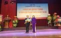 Công bố quyết định bổ nhiệm Hiệu trưởng Đại học Y Hà Nội