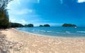 Bỏ qua những điểm du lịch nổi tiếng nhưng quá tải, hàng loạt hòn đảo Thái Lan hoang sơ đang vẫy chào du khách
