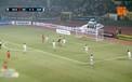 Clip: 2 bàn thắng liên tiếp của Tiến Linh và Quang Hải