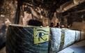 """""""Lạnh người"""" Ai Cập lần đầu công khai mở xác ướp 3.000 năm"""