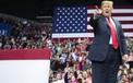 Bản tin Audio Thế giới tuần qua số 36: Nóng bầu cử giữa kì Mỹ