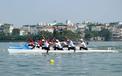 Đua thuyền Canoeing - Niềm tự hào của thể thao thành tích cao Vĩnh Phúc