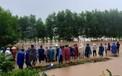 TT - Huế: Nỗ lực tìm kiếm nam thanh niên bị nước lũ cuốn trôi