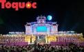 Công bố thời gian tổ chức Festival nghề truyền thống Huế 2019