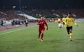 Quang Hải là cầu thủ xuất sắc nhất AFF SUZUKI Cup 2018