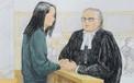 Vụ lãnh đạo Huawei bị bắt: Bất ngờ tương đồng giữa Canada và Hàn Quốc?