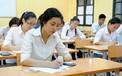 Cách tính xét tốt nghiệp THPT mới có thể khiến tỉ lệ học sinh trượt gia tăng