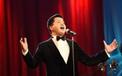 NSƯT Đăng Dương: Hồi hộp và mong chờ được hát mở màn Vang mãi giai điệu Tổ Quốc 2019