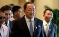Bộ Ngoại giao thông tin khả năng Việt Nam tổ chức thượng đỉnh Mỹ - Triều lần 2