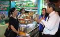 Quảng bá văn hóa, du lịch Đồng Nai đến với bạn bè trong nước và quốc tế