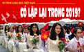 [eMagazine] Kỳ tích giáo dục Việt Nam có lặp lại trong năm mới?