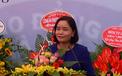 Thứ trưởng Bộ VHTTDL: Ấn tượng về con số học sinh lựa chọn học tại Trường Cao đẳng Du lịch Hà Nội