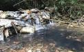 Cả vạn dân chịu đựng nước sạch ô nhiễm: Thủ tướng yêu cầu Bộ Công an điều tra