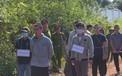 Cán bộ xã chỉ điểm, dẫn nhóm thanh niên vào trụ sở UBND xã phá két sắt, lấy 400 triệu đồng