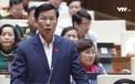 [Clip] Bộ trưởng Nguyễn Ngọc Thiện: Giải pháp để đưa du lịch thành ngành kinh tế mũi nhọn