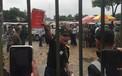 """""""Thương binh"""" làm loạn Liên đoàn bóng đá Việt Nam vì vé xem tuyển Việt Nam đấu Malaysia"""