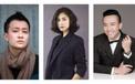 Dàn sao tranh giải nam/nữ diễn viên chính xuất sắc của Liên hoan phim Việt Nam lần thứ XXI