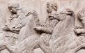 Tại sao Trung Quốc bất ngờ đề nghị bắt tay Hy Lạp trong cuộc chiến tranh giành bộ sưu tập tượng Parthenon với Anh?