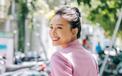 """Ngô Thanh Vân: """"Giải thưởng Bông sen vàng là niềm khích lệ, động viên to lớn với các nghệ sỹ"""""""