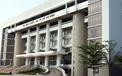 Đại học Quốc gia thành phố Hồ Chí Minh có tân Phó Giám đốc 7X