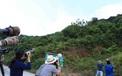 Du khách tham quan bán đảo Sơn Trà được cấp thẻ xanh, nhiếp ảnh gia thẻ vàng