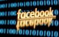 Facebook tung đòn rắn nhằm vào thông tin giả và can thiệp bầu cử