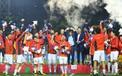 Báo quốc tế: Chặn đứt mọi cơ hội cho Indonesia, Việt Nam chấm dứt kỷ lục không mong đợi