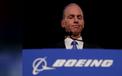 Choáng với số tiền khủng cựu CEO Boeing có thể nhận vì bị sa thải bất ngờ