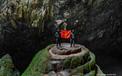 Quảng Bình tiếp tục nổi bật qua siêu phẩm âm nhạc của Alan Walker