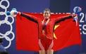 Ngày thi đấu thứ 3 SEA Games 30: Sau cơn mưa vàng của Wushu, Đấu kiếm, Cử tạ lên tiếng
