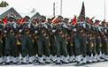 Thực hư số lượng quân Mỹ tới Trung Đông đáp trả Iran