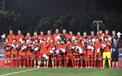 Vô địch SEA Games 30, tổng số tiền thưởng được hứa tặng cho ĐT nữ Việt Nam lên đến gần 10 tỷ