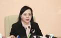 """Bộ trưởng Nguyễn Thị Kim Tiến: """"Giảm quá tải bệnh viện là sự chuyển mình ngoạn mục của ngành y tế"""""""