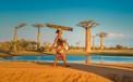 Sáu hòn đảo hoang sơ cho du khách tìm kiếm sự phiêu lưu