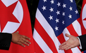 """Reuters: Mỹ vẫn """"không khoan nhượng"""" Triều Tiên cho dù sắp thượng đỉnh lần hai"""
