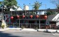 Khánh Hòa: Kiên quyết xử lý nghiêm nhà hàng phục vụ khách du lịch nhưng chưa đủ điều kiện