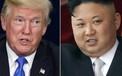 Ngay trước thượng đỉnh Mỹ-Triều lần hai, hé lộ những gì hai bên sẽ trao đổi?