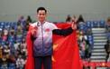 """Những """"lợn vàng"""" của nền Thể thao Việt Nam chia sẻ kế hoạch """"rinh"""" huy chương trong năm tuổi- 2019"""