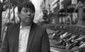 Tenkitsune Trịnh Nhật Quang: Dấu ấn giới trẻ Việt trong làng nhạc điện tử thế giới