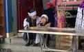 Hà Nội: Bệnh nhân tử vong khi đến bệnh viện điều trị sốt vi rút